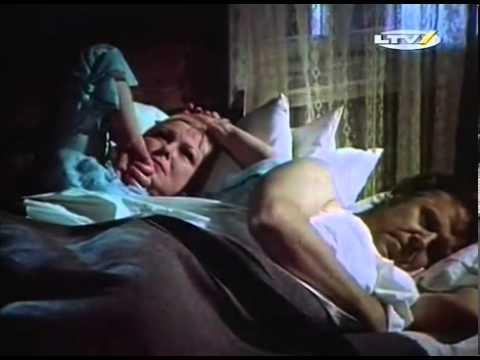 Cīrulīši 1980 (видео)