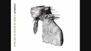 Download Lagu Coldplay Daylight Mp3