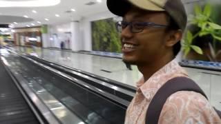 Nonton Nonton Gratis Di Bioskop  Xxi  Ala Bandara  Balikpapan International Airport Film Subtitle Indonesia Streaming Movie Download