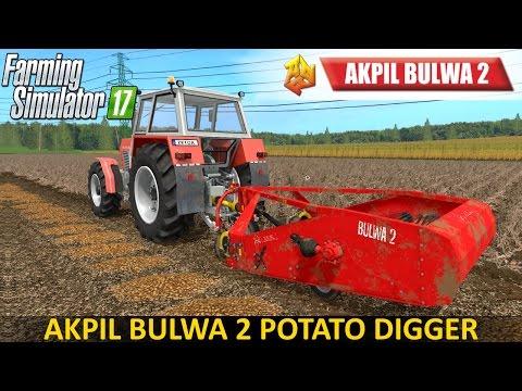 Akpil Bulwa 2 v1.2