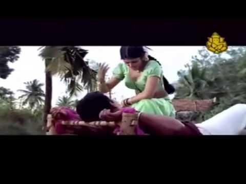 Video Kannada Actress Radhika Hot boob show download in MP3, 3GP, MP4, WEBM, AVI, FLV January 2017
