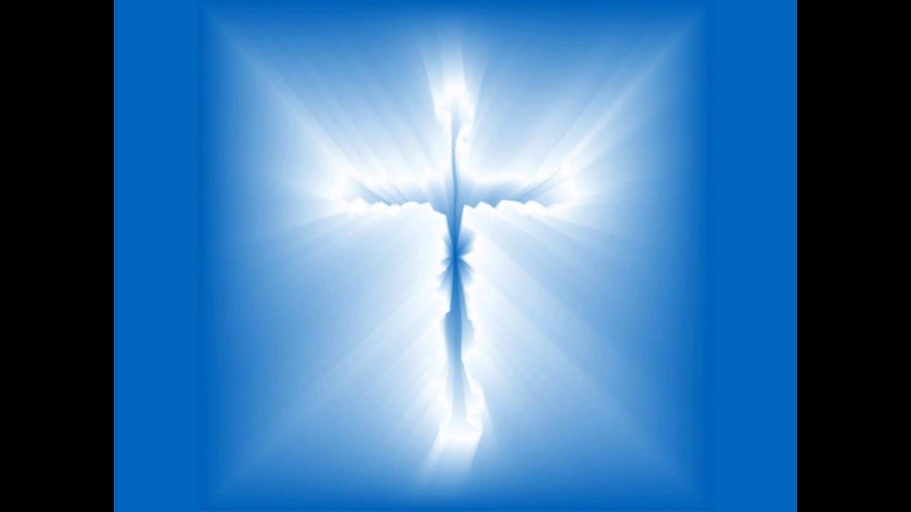 Hier in uw heiligdom – Opwekking 245