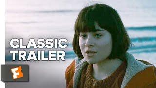 Nonton Submarine  2010  Official Trailer   Craig Roberts  Sally Hawkins Movie Hd Film Subtitle Indonesia Streaming Movie Download