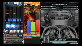 Mar 19, 2017 ... 2:46 · [Beatmania IIDX 24 Sinobuz] キャトられ♥恋はモ~モク SPA EX-Hard Clear - nDuration: 2:35. IIDX MK 85 views · 2:35. [Beatmania IIDX 24 ...