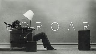 Download Lagu FREE Bass Heavy Rap Beat / Uproar (Prod. By Syndrome) Mp3