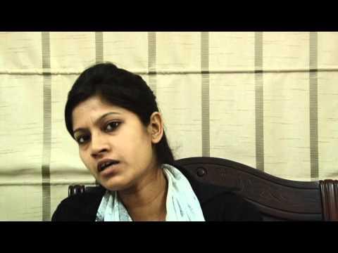 Tulasi Health Care Delhi, India is a Alcohol Addiction Treatment Centre