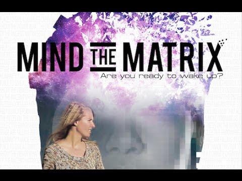 Mind the Matrix FULL FILM EN/NL/ES/DE/FR