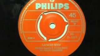 Tilahun Gessesse - Lanchi Biye