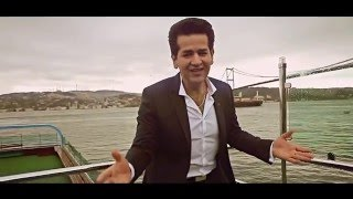 Eshghe Nab Music Video Hamid Talebzadeh