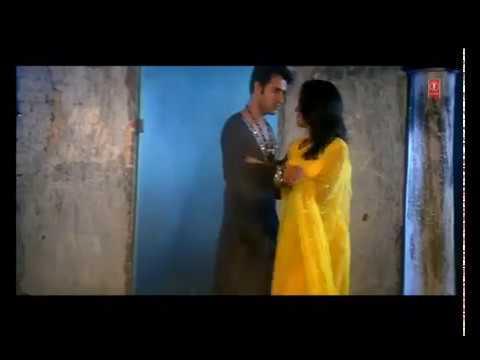Ankhiya Ke Sojha (Hottest  Rain Dance Bhojpuri Video) Feat. Hot & Sexy Gunjan Kapoor