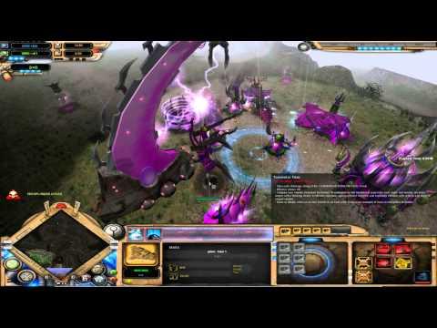 Warhammer 40 000 Expansion Apocalypse Reload Pdf