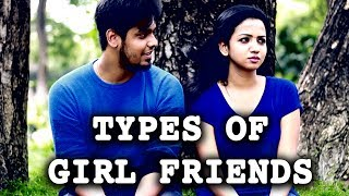 Video Types Of Tamil Girl Friends   Girls Atrocities Funny Video   Committed Boys & Girls Do Watch MP3, 3GP, MP4, WEBM, AVI, FLV November 2017