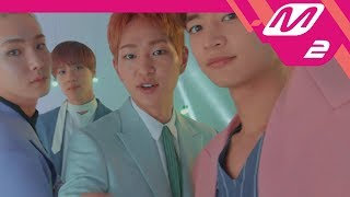 Download Lagu [SHINee's BACK] Ep.2 Why So Serious? (ENG SUB) Mp3