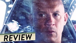 Nonton FAST AND FURIOUS 8 Trailer Deutsch German & Review, Kritik (HD) | Vin Diesel 2017 Film Subtitle Indonesia Streaming Movie Download