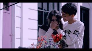 Video Intan Rahma - Wegah Kelangan ( Official Video Klip ) MP3, 3GP, MP4, WEBM, AVI, FLV Juni 2019