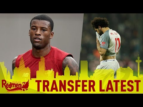 Salah Racial Abuse Latest And Injuries/Fitness Updates | Liverpool News Reaction