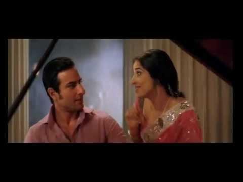 Parineeta | Trailer | Vidya Balan | Saif Ali Khan | Sanjay Dutt