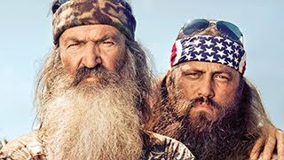Video This Is What Happened To The Duck Dynasty Cast MP3, 3GP, MP4, WEBM, AVI, FLV Maret 2019
