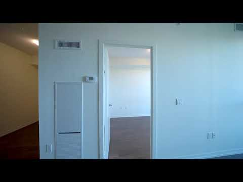 3237 Bayview Ave #603 Listing