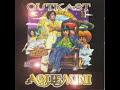 Outkast – SpottieOttieDopaliscious