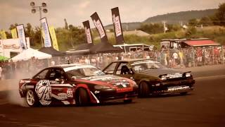 Drift Mania Championship 2 YouTube video