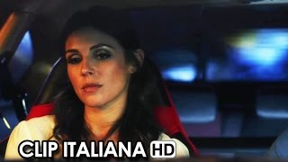 SUPERFAST & SUPERFURIOUS Clip Italiana 'L'ho forata!' (2015) HD