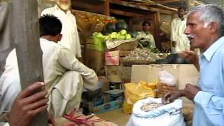 Video shoping in village beer bazar  haripur hazara download in MP3, 3GP, MP4, WEBM, AVI, FLV January 2017