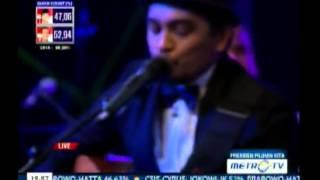 Download Lagu Trio Lestari - Pancasila Rumah Kita - Franky Sahilatua Cover Mp3