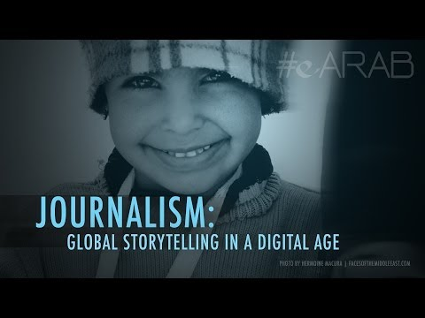 "changing journalism in the digital age How journalism schools are adjusting to the digital age a press release for the change ""the digital age brings a whole new set of requirements for."