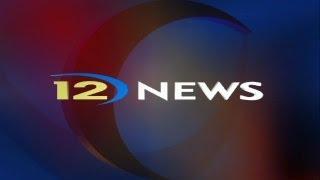 12 News September 30, 2013
