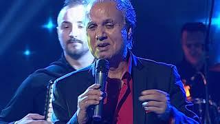 Muharem Serbezovski - Da Je Srce Dijamant (On OTV Valentino Nova Godina 2018) (Live)