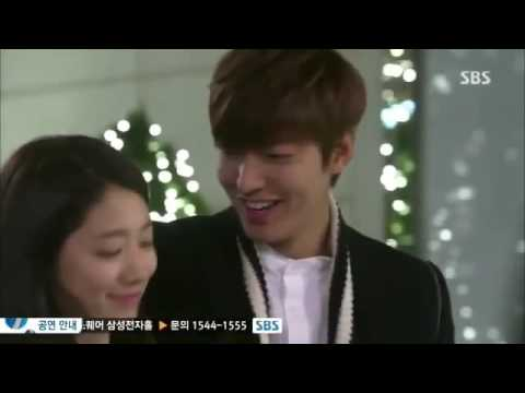 The Heirs Part 3