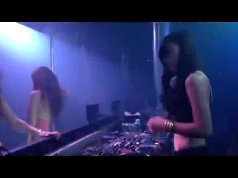 Quẩy Lên Nào Anh Em - DJ Số 1 Hà Thành