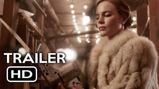 Nonton Amnesiac Official Trailer #1 (2015) Kate Bosworth Horror Movie HD Film Subtitle Indonesia Streaming Movie Download