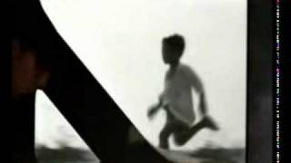 Okid - Derita ( Lirik)