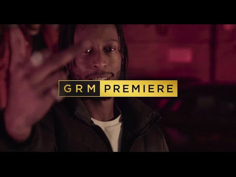 Sleeks – TR4P R4P [Music Video] | GRM Daily