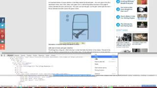 Video How to download .swf files from a website MP3, 3GP, MP4, WEBM, AVI, FLV November 2018