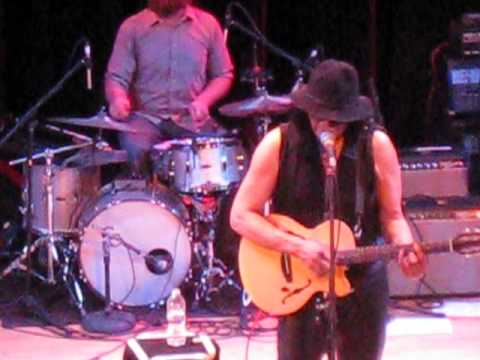 Sixto Rodriguez - Nice 'N' Easy lyrics