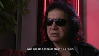 Nonton Rush  Beyond The Lighted Stage   Ondirectv Film Subtitle Indonesia Streaming Movie Download