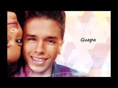 Maykel - Guapa @maykeloficial