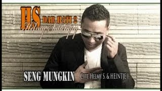Video Helmy Sahetapy - Seng Mungkin (Official Lyrics Video) MP3, 3GP, MP4, WEBM, AVI, FLV Agustus 2018
