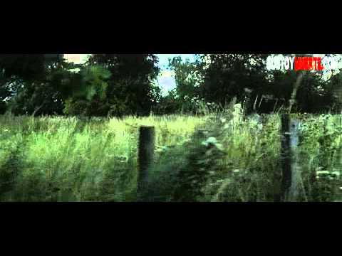 Teaser Trailer de Inbred (2011) | sustoymuerte.com