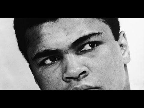 Video Muhammad Ali Tribute , Motivation - Greatest of all Time download in MP3, 3GP, MP4, WEBM, AVI, FLV January 2017