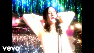 Primal Scream - Rocks music video