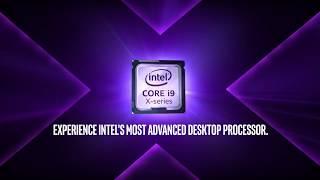 The Intel Core X-Series: https://www.mwave.com.au/catalog/intelcore-skylake-x-kabylake-x-processors