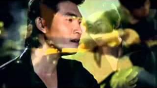 Hoa Có Vàng Nơi Ấy - Nguyễn Hồng Ân