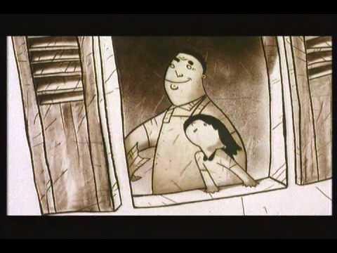Vídeos Educativos.,Vídeos:Palabras en el aire