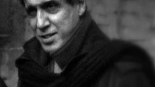 Adriano Celentano - Apri Il Cuore HD  (Video Ufficiale)