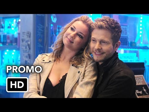 "The Resident 2x07 Promo ""Trial & Error"" (HD)"
