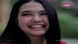 Video Menikah Dengan Jenazah! | Menembus Mata Batin The Series ANTV Eps 123 MP3, 3GP, MP4, WEBM, AVI, FLV Juni 2019